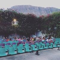 ... Foto Tomada En Cine Terrazas Aguadulce Por Diana G. El 7/22/2016 ...