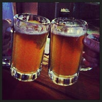Photo taken at Hooters Restaurant by Mathew S. on 5/12/2013