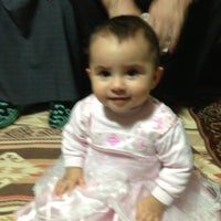Photo taken at Yeni Cami by Zeynep Ö. on 1/13/2013