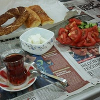Photo taken at yolcu kardeşler horozköy by Keziban G. on 8/28/2016