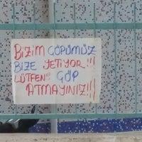 Photo taken at yolcu kardeşler horozköy by Keziban G. on 8/4/2016