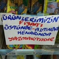 Photo taken at yolcu kardeşler horozköy by Keziban G. on 7/26/2016