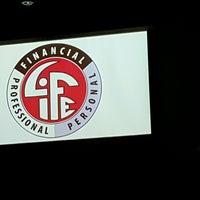 Photo taken at Southwestern Assemblies of God University (SAGU) by Chuck F. on 2/12/2017
