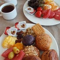 10/1/2018 tarihinde Sanam A.ziyaretçi tarafından Lionel Hotel Istanbul'de çekilen fotoğraf