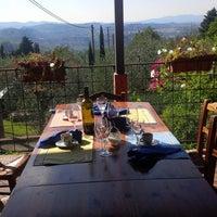 La Gargotta - Cucina Casalinga - Ristorante in Loc. Rimaggio - Bagno ...