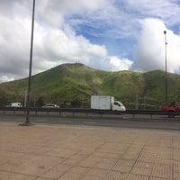 Foto tomada en Paradero de Buses Colón por shelastiane H. el 7/11/2016