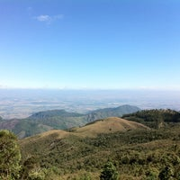 Foto diambil di Pico do Itapeva oleh Alan J. pada 10/15/2012