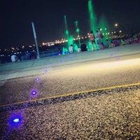 Photo taken at Setia City Park by ju ©. on 6/29/2013