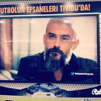 Photo taken at Avea Akatlar İletişim by Kerem Can G. on 12/16/2015