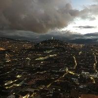 Foto tomada en El Ventanal por Danil L. el 2/25/2018