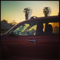Photo taken at CA-55 (Costa Mesa Freeway) by David B. on 3/11/2013