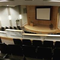 Foto diambil di University of Southern Maine at Portland oleh David B. pada 7/16/2015