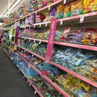 Photo taken at CVS/pharmacy by Melanie B. on 3/7/2017