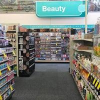 Photo taken at CVS/pharmacy by Melanie B. on 7/27/2017