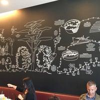 Photo taken at Starbucks by Melanie B. on 6/29/2017