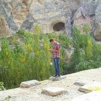 Photo taken at Malatya by M'uSt@Fa $. on 11/4/2015