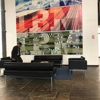 Photo taken at IBM del Perú by Josue A. on 8/10/2017