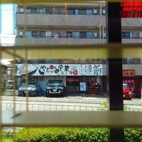 Photo taken at ガスト 交野店 by Satoshi T. on 6/23/2016