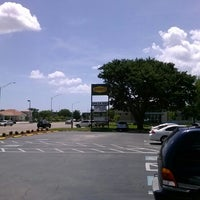 Photo taken at Denny's by Cab V. on 7/8/2013