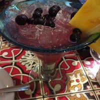 Photo taken at Chili's Grill & Bar by Chaos L. on 3/17/2016