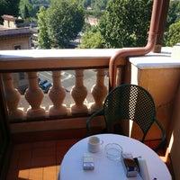 Foto scattata a Best Western Hotel Astrid da G M. il 7/13/2016