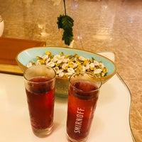 7/17/2018 tarihinde Rumeysa A.ziyaretçi tarafından Alaiye Kleopatra Hotel'de çekilen fotoğraf