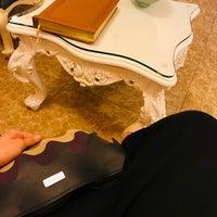10/2/2018 tarihinde Rumeysa A.ziyaretçi tarafından Alaiye Kleopatra Hotel'de çekilen fotoğraf