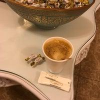 7/18/2018 tarihinde Rumeysa A.ziyaretçi tarafından Alaiye Kleopatra Hotel'de çekilen fotoğraf