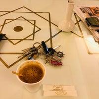 8/4/2018 tarihinde Rumeysa A.ziyaretçi tarafından Alaiye Kleopatra Hotel'de çekilen fotoğraf