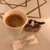6/15/2018 tarihinde Rumeysa A.ziyaretçi tarafından Alaiye Kleopatra Hotel'de çekilen fotoğraf