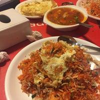 Photo taken at Shantanu Restaurant by Piyush R. on 11/4/2016
