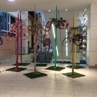 Foto tomada en Mall Plaza Egaña por Elizabeth M. el 10/2/2014