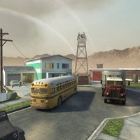Photo taken at Nuketown by Mert K. on 7/27/2013