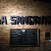 1/26/2014にMisael L.がLa Sangritaで撮った写真