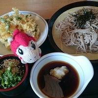 Photo taken at ウエスト 熊本第二空港通り店 by まれ on 10/23/2015