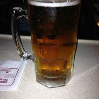 Photo taken at Applebee's by Sac C. on 7/14/2013