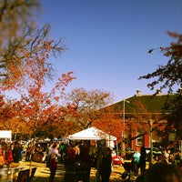 Photo taken at Eastern Market by Jordan F. on 11/11/2012