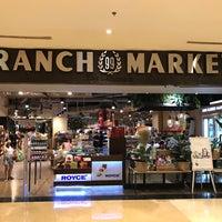 Foto tirada no(a) 99 Ranch Market por Ivan R. em 7/16/2017