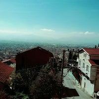 Photo taken at tavsantepe izmit by Özge Y. on 4/3/2016