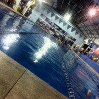 Foto tomada en Crol Swimming por José E. T. el 11/17/2016