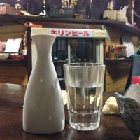 Photo taken at とらや by 毬藻 K. on 8/26/2015
