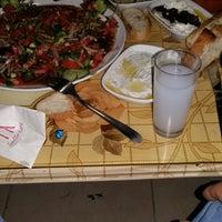 Photo taken at Nejla Bacının Yeri by Günay S. on 10/28/2017