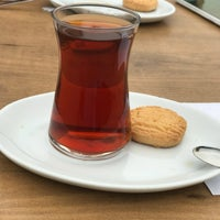 Foto tirada no(a) İstanbul Kitap Kafe por Kübra K. em 5/5/2018