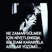 Das Foto wurde bei Üsküdar Askerlik Şubesi von Hayat Müjde I. am 9/18/2017 aufgenommen