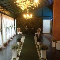 Photo taken at Compagnia Marinara by Patricia N. on 12/27/2012