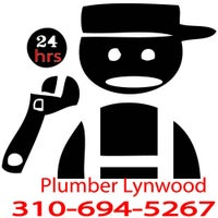Photo taken at Plumber Lynwood CA by Plumber L. on 12/2/2015