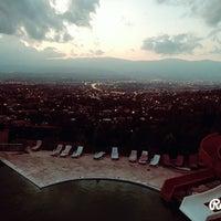 Foto tomada en Teras Aqua Park Otel & Spa por Barış E. el 9/6/2018