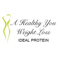 Photo taken at A Healthy You Weight Loss - Ideal Protein by A Healthy You Weight Loss - Ideal Protein on 10/23/2015