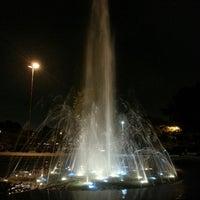 Photo taken at Universidade de São Paulo (USP) by William on 4/13/2013