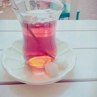 Photo taken at KEY-NET İNTERNET CAFE by Burhan C. on 12/6/2015